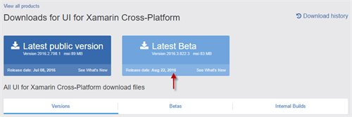 xamarin-beta-download-2