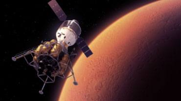 nasa-launches-mars-mission-web-app-with-telerik-thumb