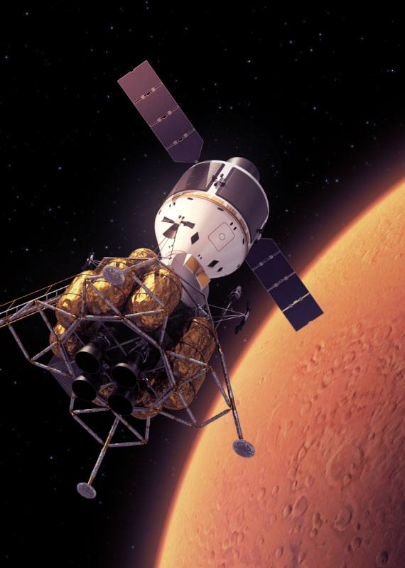 nasa-launches-mars-mission-web-app-with-telerik