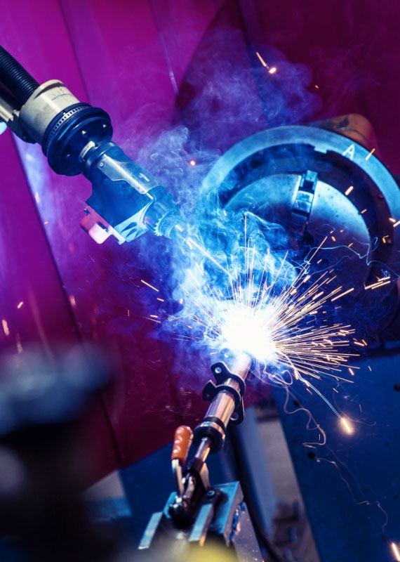 progress-drives-manufacturing-productivity-improvements-at-parker