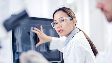 telerik-saves-time-radiology-remote-diagnostic-app-thumb