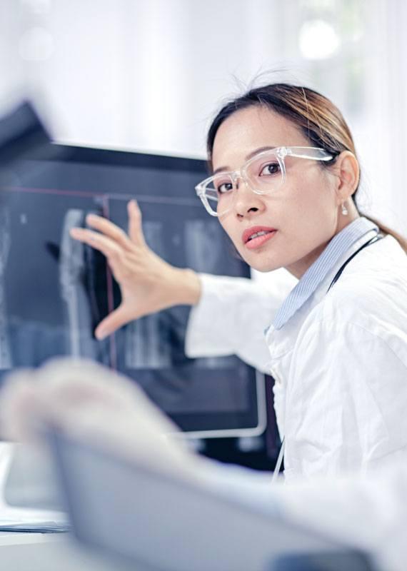 telerik-saves-time-radiology-remote-diagnostic-app