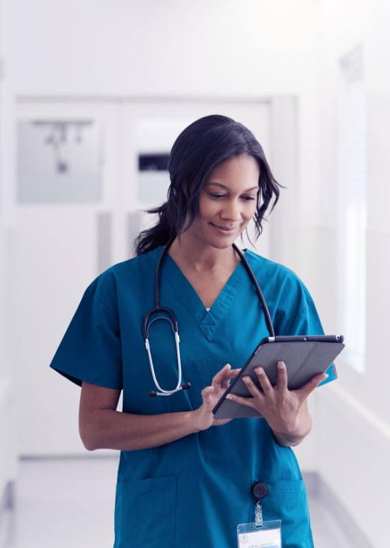 video-case-study-how-boston-heart-diagnostics-uses-telerik-kendo-ui