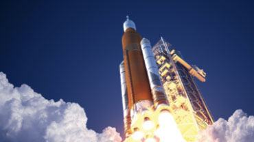 video-case-study-why-nasa-chose-to-depend-on-the-web-app-quality-of-telerik-thumb