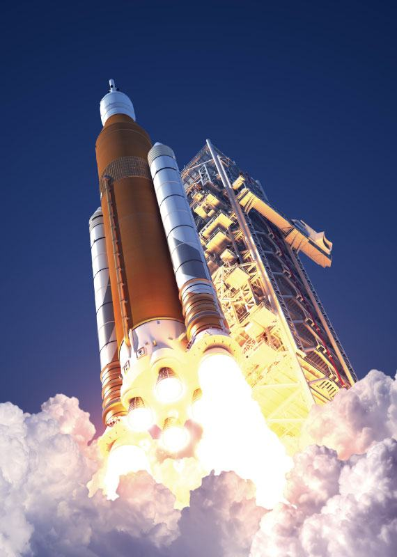 video-case-study-why-nasa-chose-to-depend-on-the-web-app-quality-of-telerik