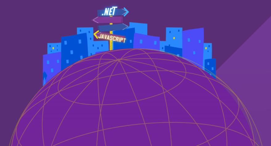 The Worthy Web Hackathon