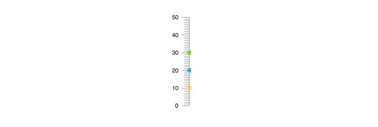 Telerik.Sitefinity.Libraries.Model.Image..AlternativeText