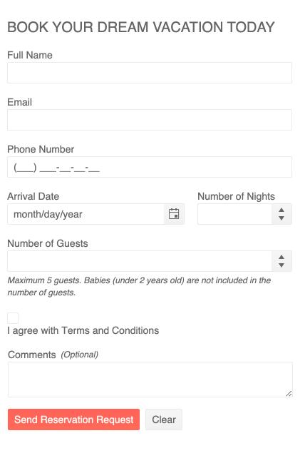 Kendo UI for Angular TextArea - Forms Support