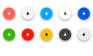 appearance-vue-floating-action-button