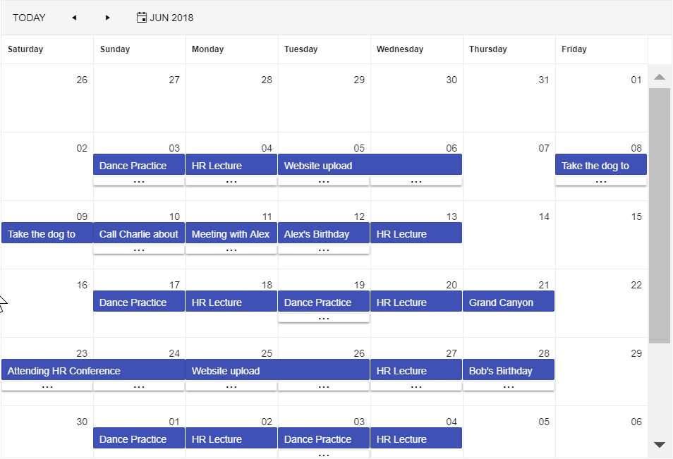 004-scheduler-views-month