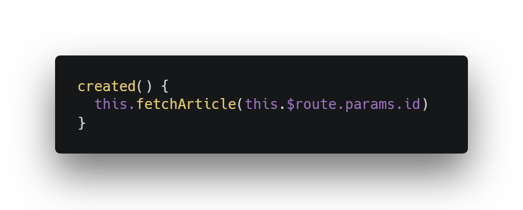 12 Tips and Tricks to Improve Your Vue Projects
