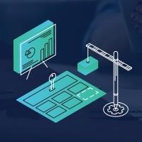 .NET developer survey report