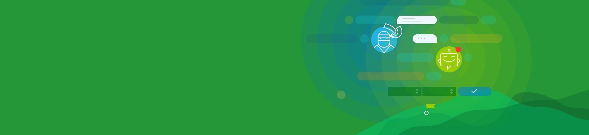 Telerik UI R2 2018 Release Webinar
