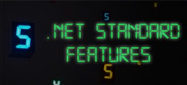 5-dotnet-standard-features-270x123