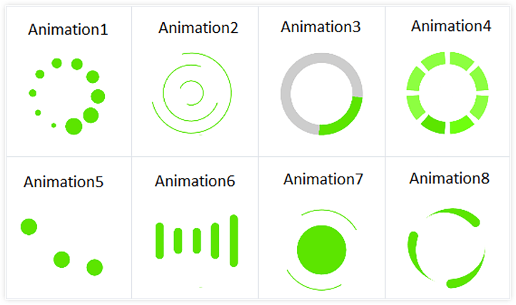 8_animations_Xamarin_770x500