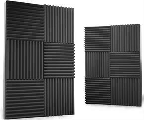 AcousticFoam