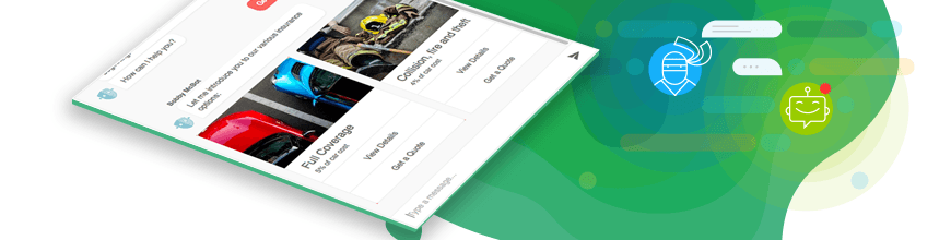 Telerik R2 2018 Release WinForms UI