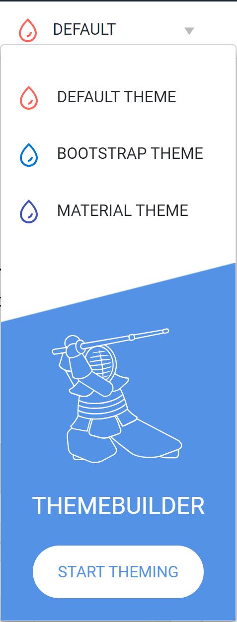 angular-themebuilder