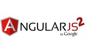 Angular2_logo