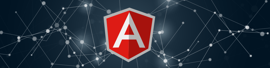 What's New in Angular 6