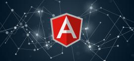 Angular 6 release