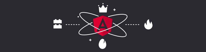 All Things Angular
