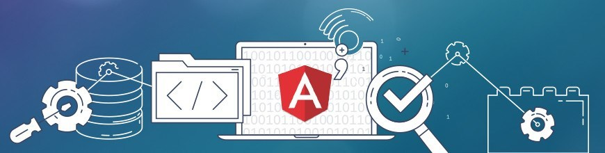 AngularJS Developer Tools