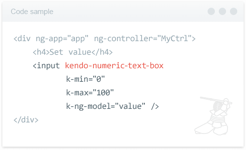 angularjs-directives-code-sample