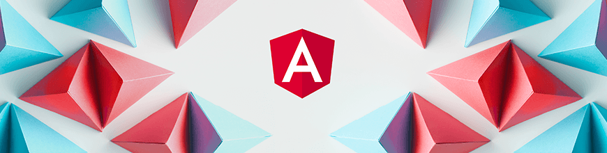Nested Forms in Angular 6