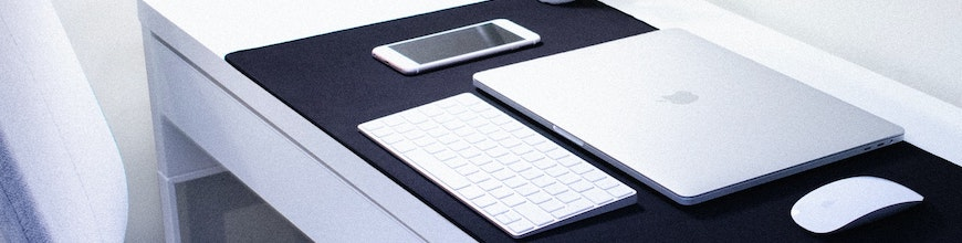ApplesInMaui-870x220