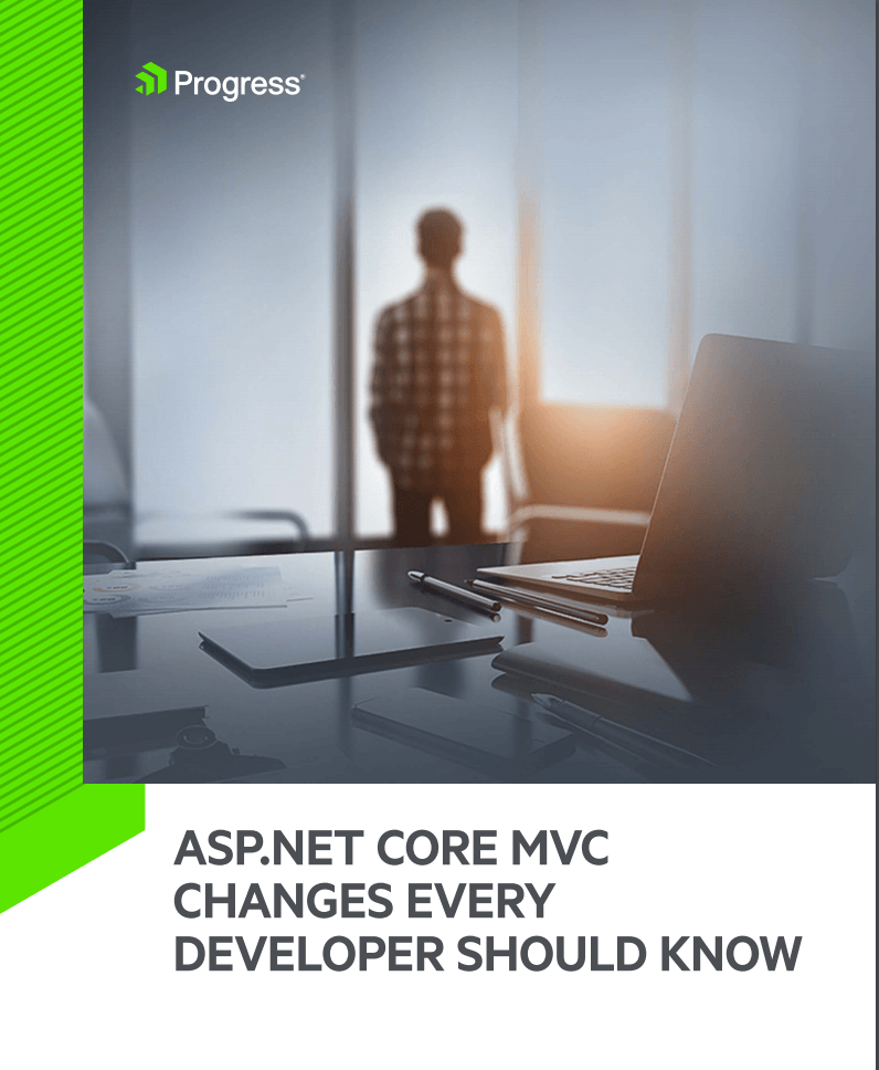 ASP.NET Core MVC Changes Every Developer Should Know
