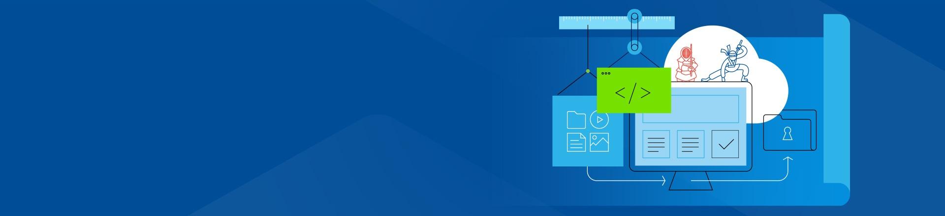 Planning an ASP.NET Application