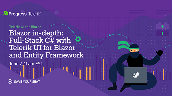 blazor-in-depth-full-stack-csharp-with-telerik-ui-for-blazor-and-entity-framework
