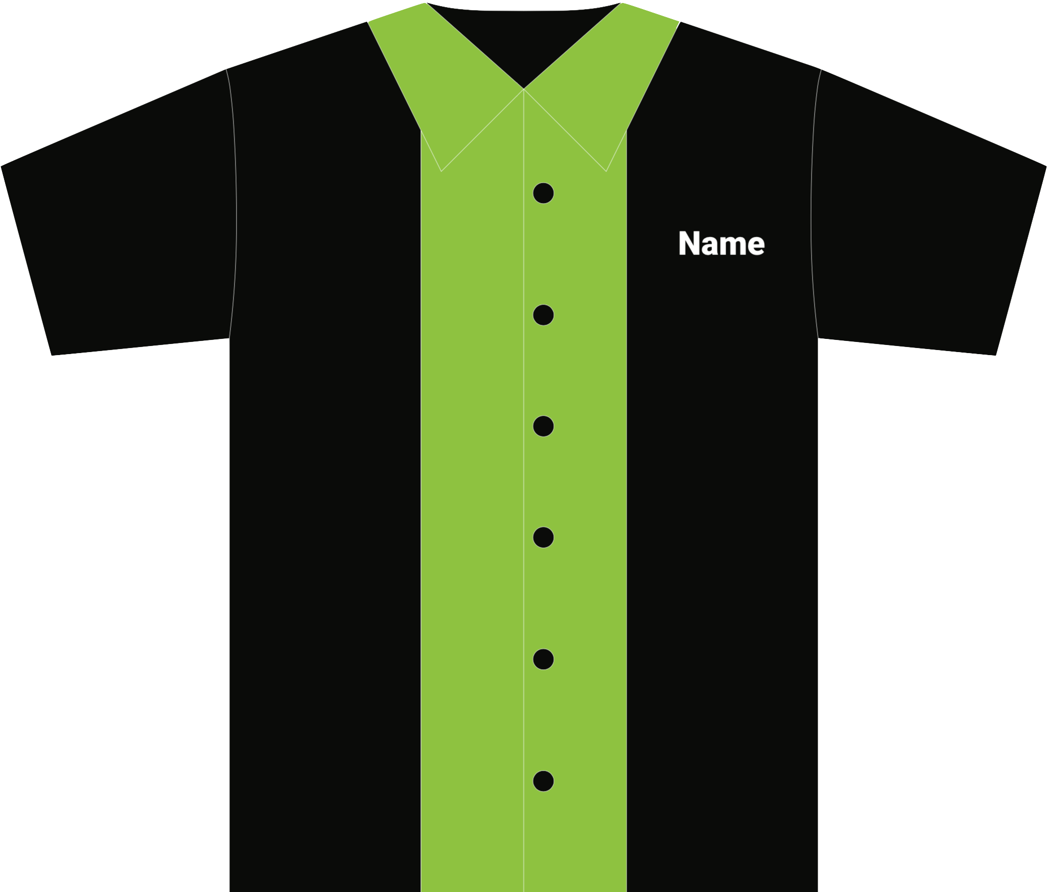 cb06fac22 Custom Storm Bowling Shirts – EDGE Engineering and Consulting Limited