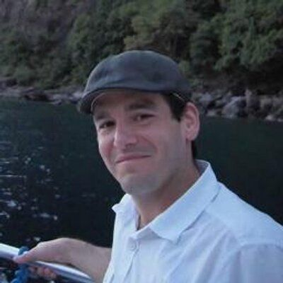 Brian Rinaldi is the Developer Content Manager at Telerik