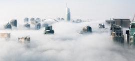 CloudNative-270x123