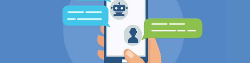 Creating an Azure Chatbot Using Microsoft Bot Framework
