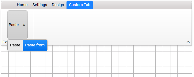 DiagramRibbon_CustomTab