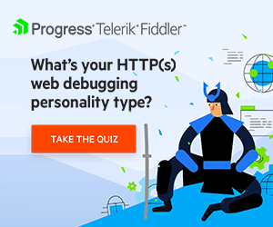 The Four Personality Types in the Field of Network Debugging: Which One are You?