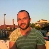 Deyan Ginev