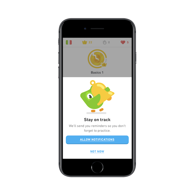 duolingo-push-notifications (002)