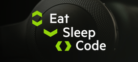 Eat Sleep Code podcast: Interview with Jeff Fritz on live streaming