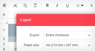 export-import-excel-spreadsheet