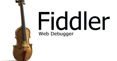 FiddlerLogo