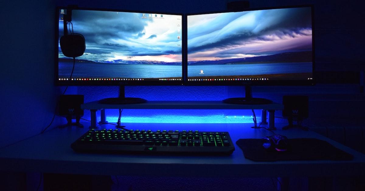 How To Desktop in 2022