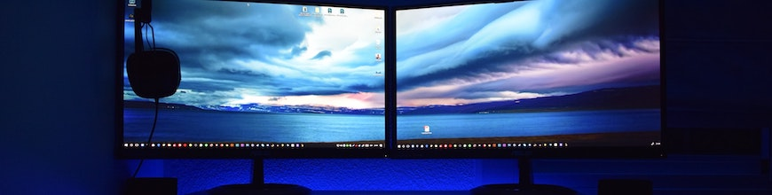 HowToDesktop-870x220