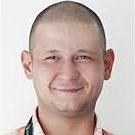 hristo-maradjiev