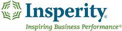 Insperity_tagline_Logo2013 (2)