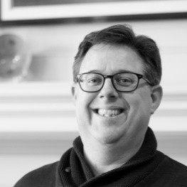 John Alexander, Sr. Content Developer at Microsoft