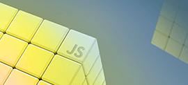 JavascriptD_270